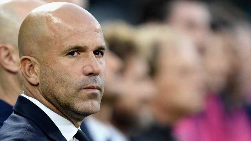 Euro Under 21, sorteggiati i gironi: Italia con Spagna, Belgio Polonia