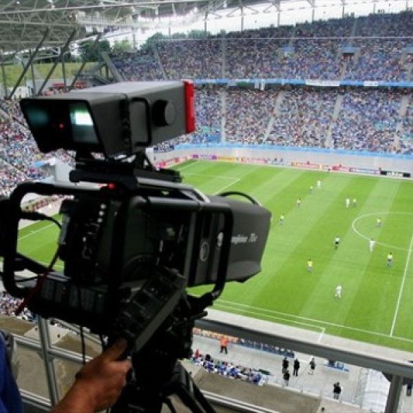 Serie A, assegnati i diritti TV: accettata l'offerta di Mediapro