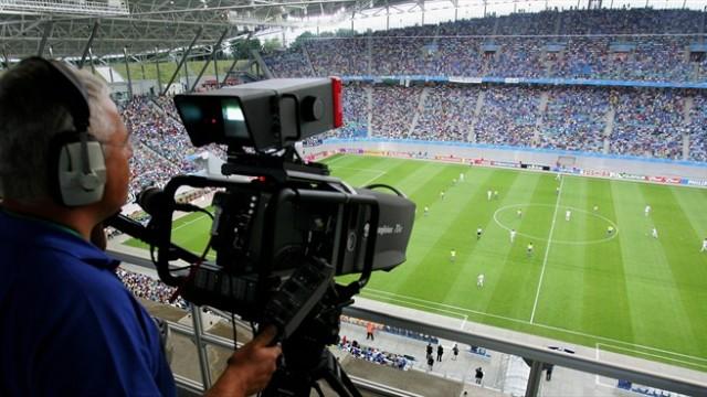 Serie A, caos diritti TV. Il Tribunale di Milano sospende il bando Mediapro