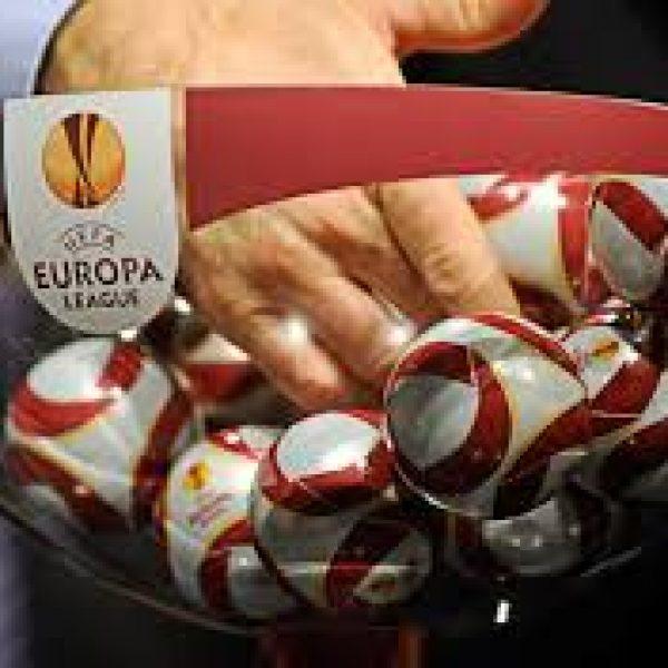 Europa League, ecco chi evitare agli ottavi