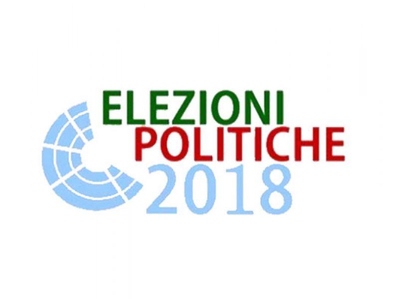 Risultati immagini per ELEZIONI 2018