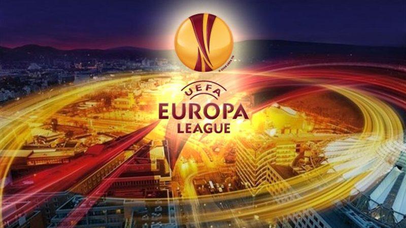 Europa League, solo il Napoli in casa. Trasferta proibitiva per Gasp