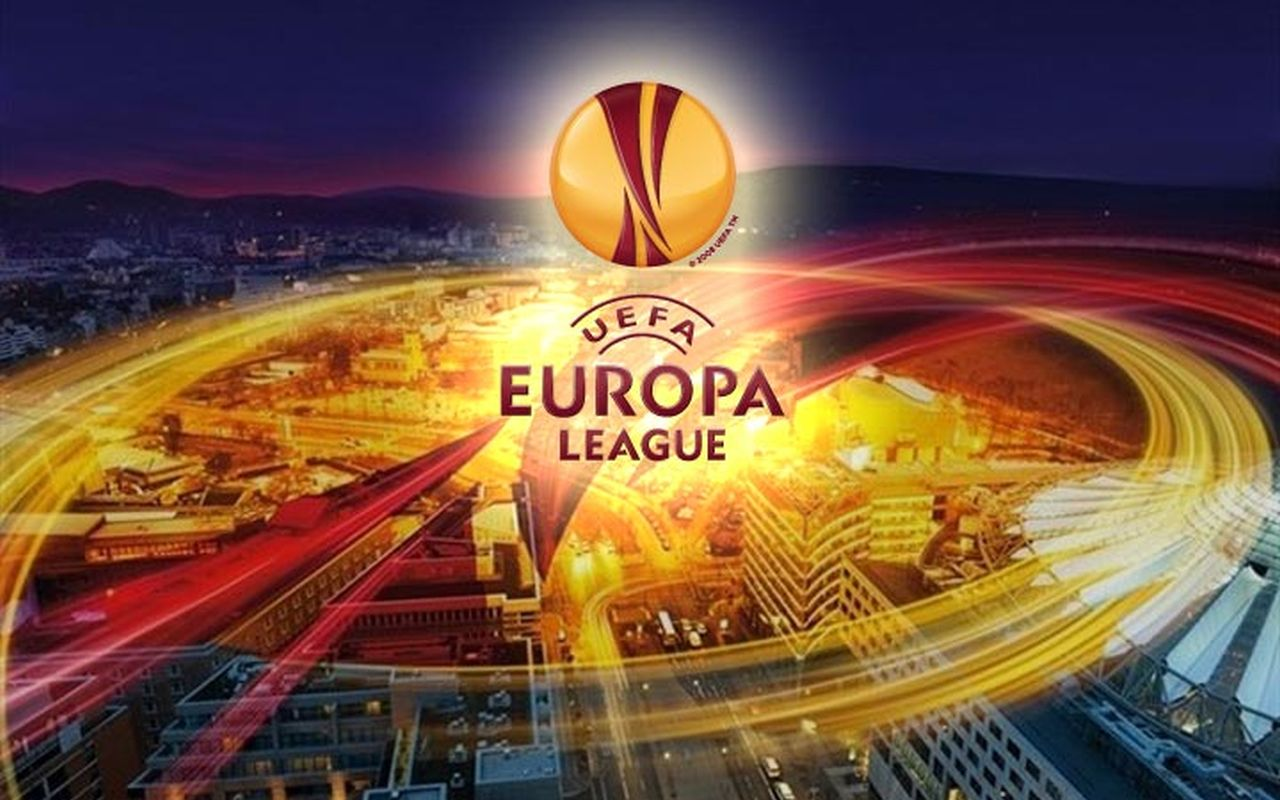 Europa League, Atletico Madrid-Arsenal e Marsiglia-Salzburg le semifinali