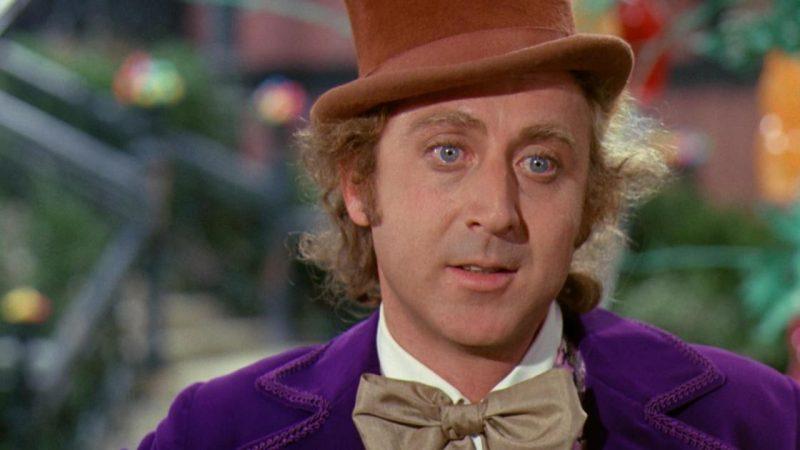 Dopo Depp e Wilder in arrivo un nuovo Willy Wonka