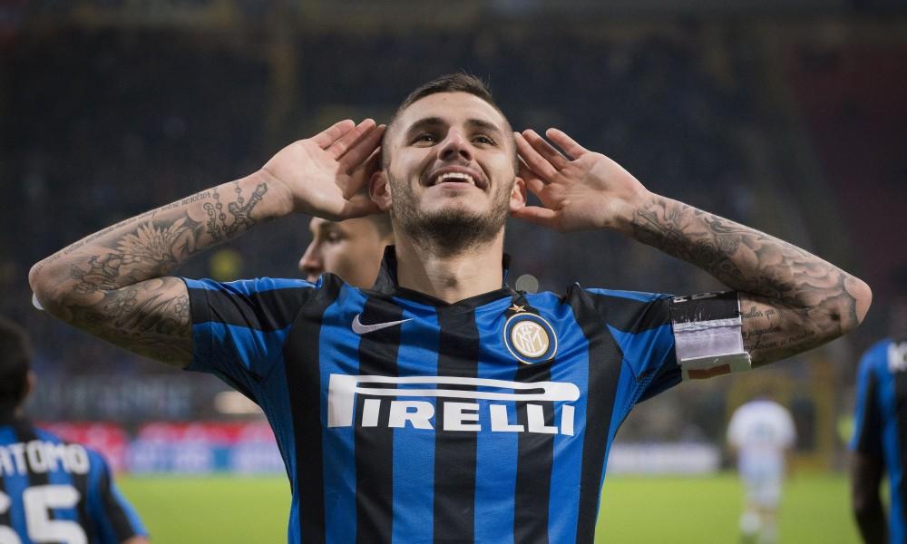 Champions League, i risultati della 2a giornata: vincono le quattro italiane
