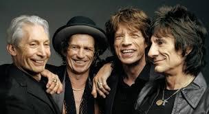 """Rolling Stones, il tour partirà in estate con """"No Filter"""""""