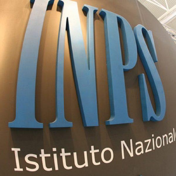 INPS: concorso per 967 funzionari