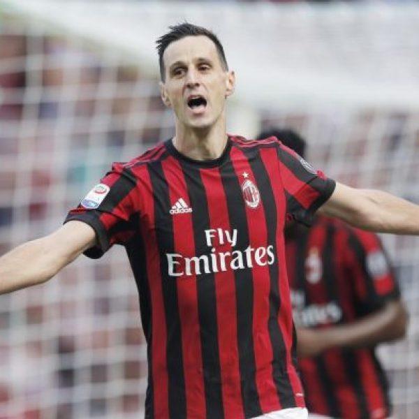 Serie A, i risultati della 31a giornata: Milan-Sassuolo termina 1 - 1