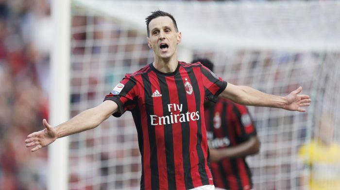 Serie A, i risultati della 31a giornata: Milan-Sassuolo termina 1 – 1