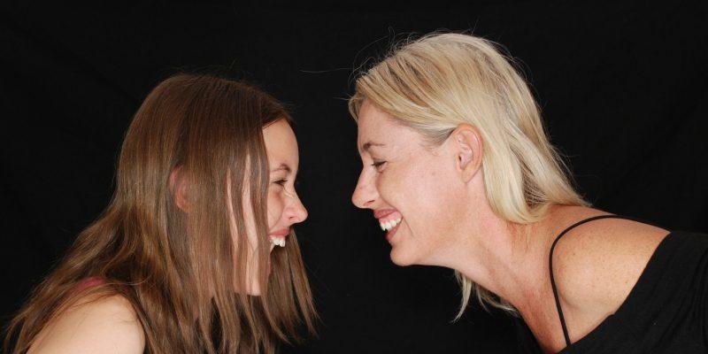 Sapere ridere di sé fa vivere meglio, lo dice la scienza