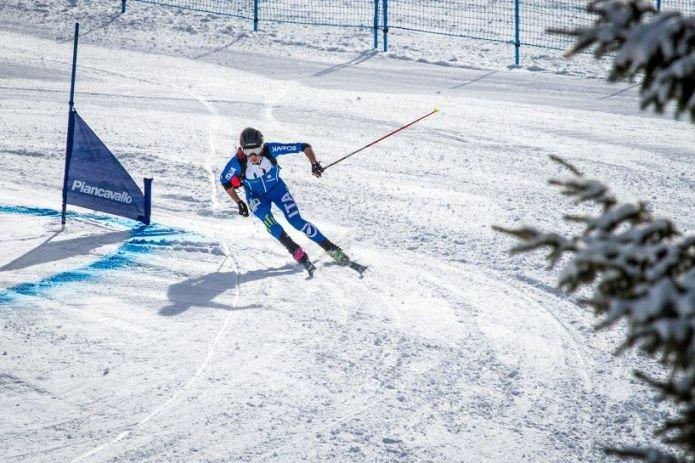 Scialpinismo, non ci sarà alle Olimpiadi giovanili di Pechino
