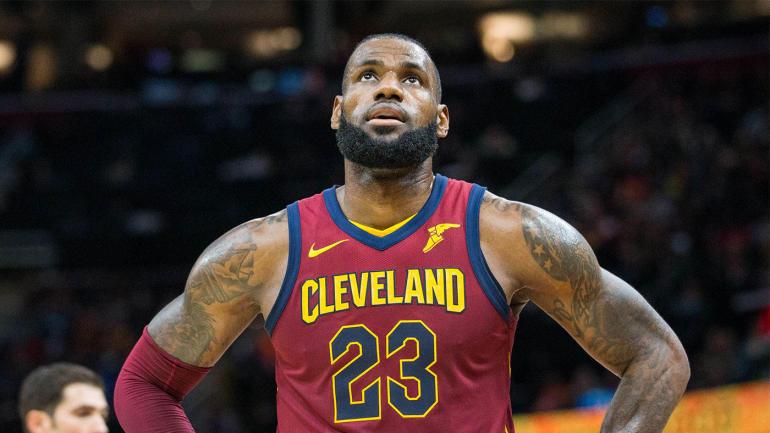 NBA, vincono Cleveland e San Antonio. Show di Towns