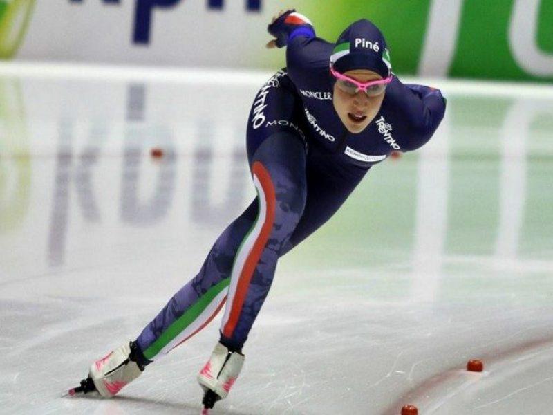 Lollobridiga Olimpiadi