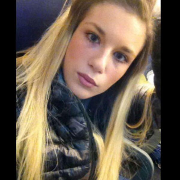 Milano, 19enne uccisa: arrestato un tranviere