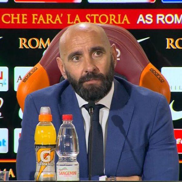 Champions, errori arbitrali per le italiane. Monchi: