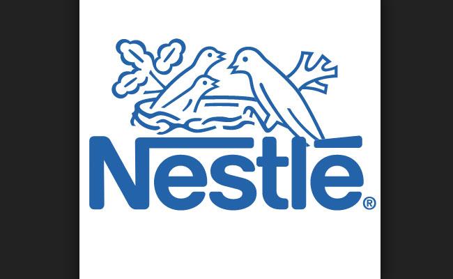 Lavoro, Nestlé cerca 761 nuove figure professionali