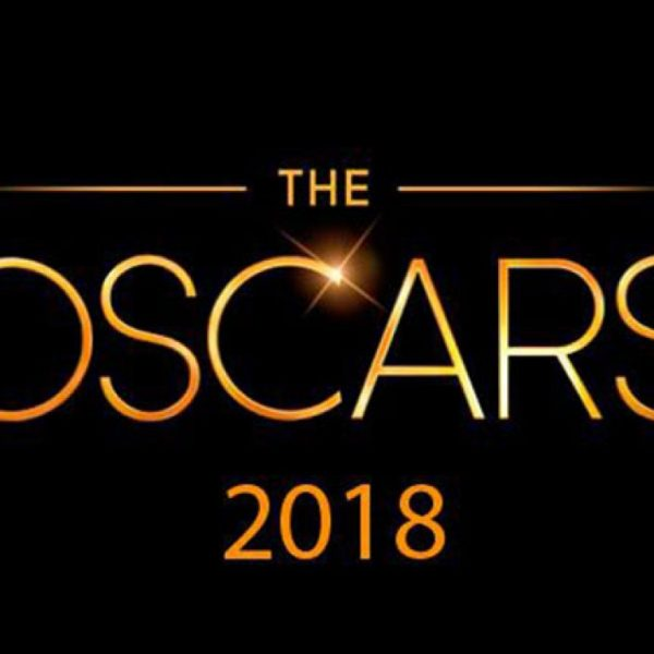 Oscar 2018: quali sono i favoriti?