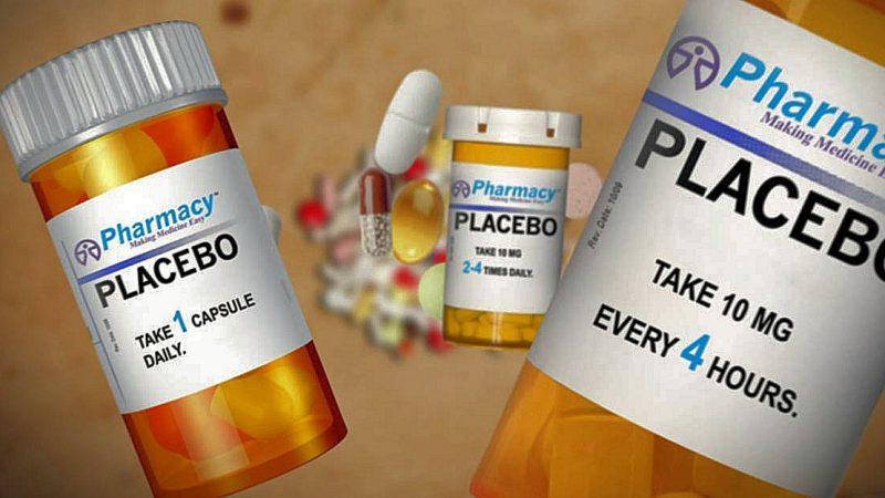 Tumori, il placebo aiuta i pazienti a stare meglio
