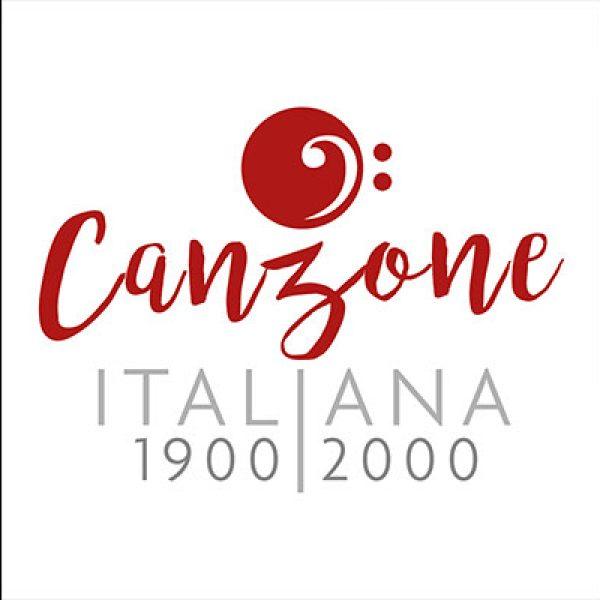 Tutta la canzone italiana riunita in un unico portale