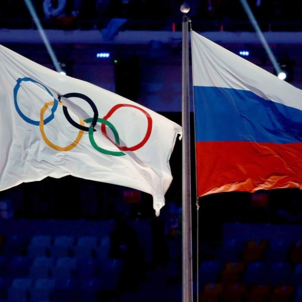 Doping, positivo un olimpionico russo: aveva vinto il bronzo nel curling