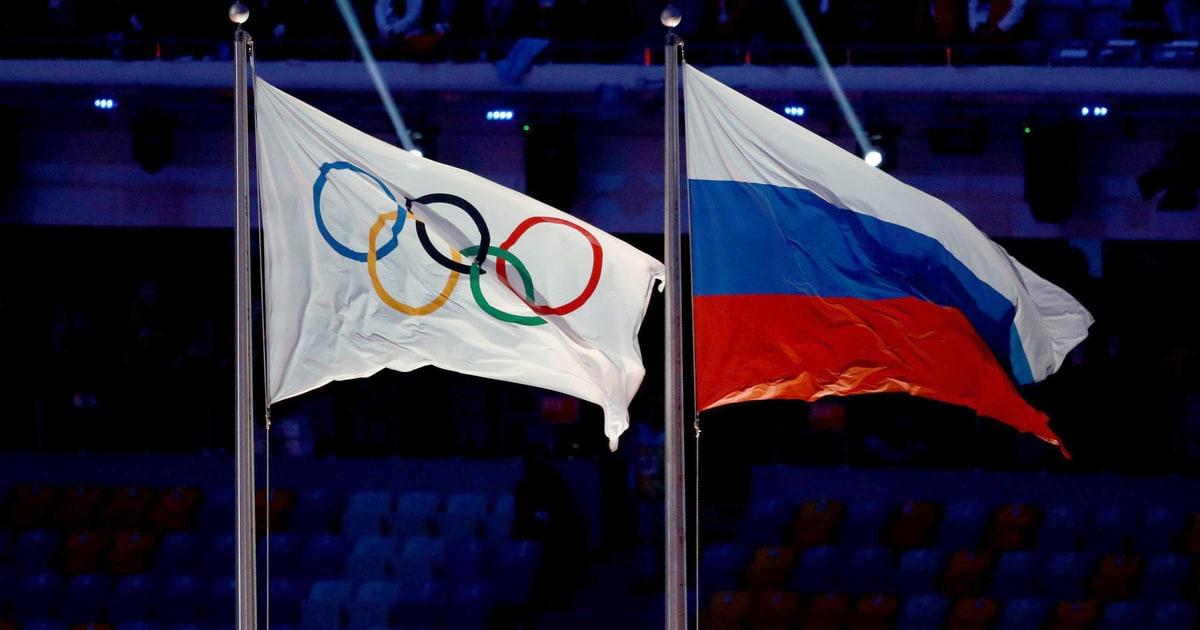 Olimpiadi, nuovo caso di doping: positiva la russa Sergeeva