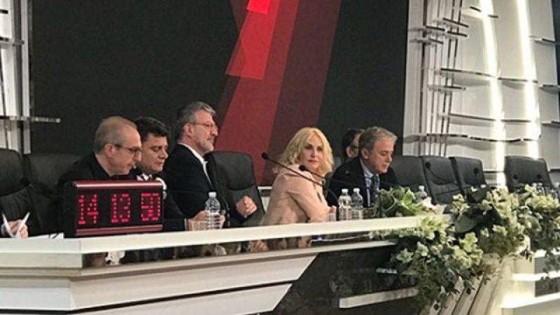 Sanremo Young, anche Baby K e i Ricchi e Poveri nella commissione artistica