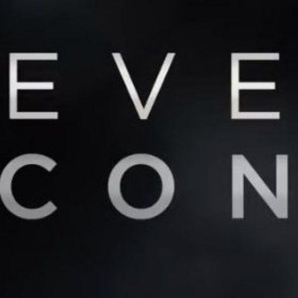 Seven Seconds: in arrivo la nuova serie tv di Netflix