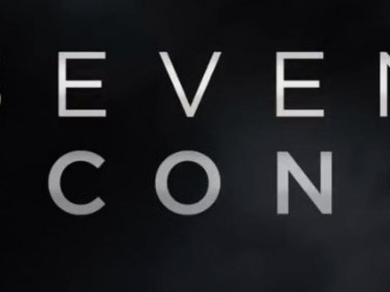 seven seconds su netflix