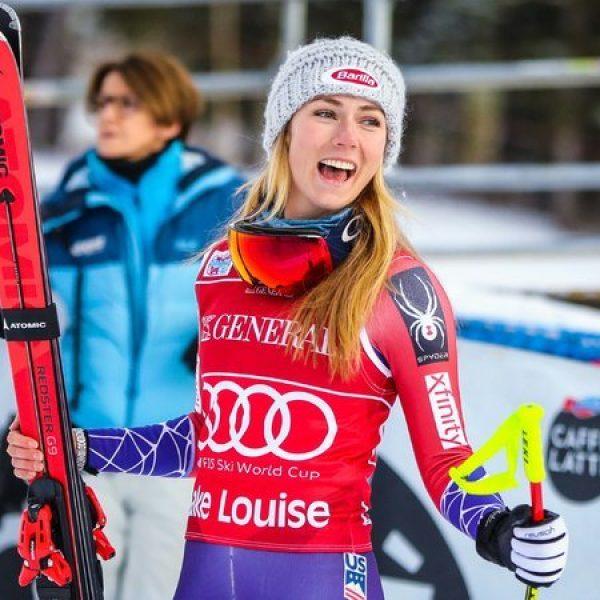 Olimpiadi, rinviati lo slalom femminile e il biathlon individuale