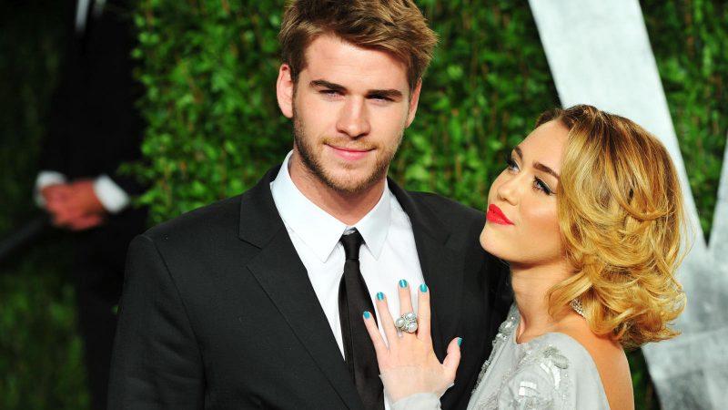 Miley Cyrus, fermato lo stalker che la perseguitava