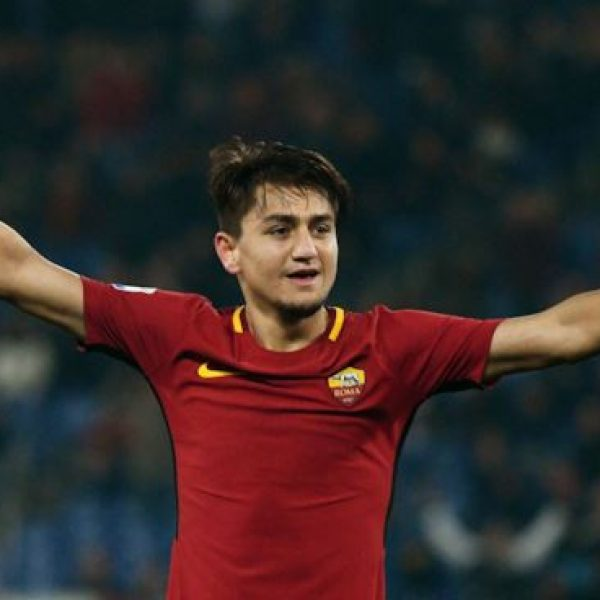 Shakhtar-Roma, le pagelle. Under decisivo, Florenzi disastroso