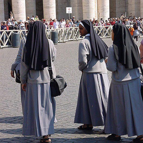 Osservatore Romano,