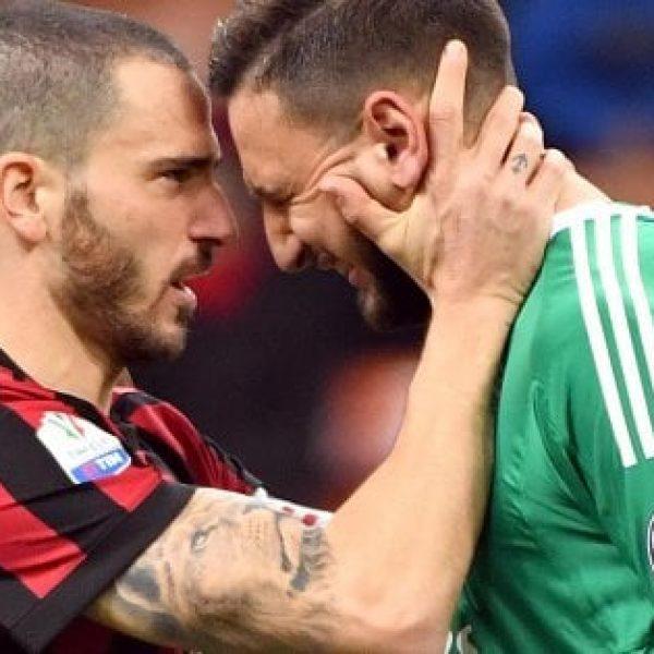 Milan: il segreto della rimonta e non solo...