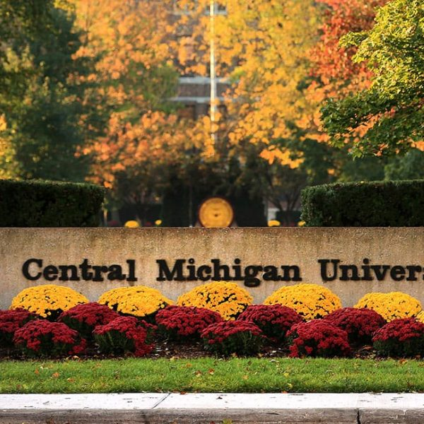 Spari alla Michigan University: due morti in dormitorio