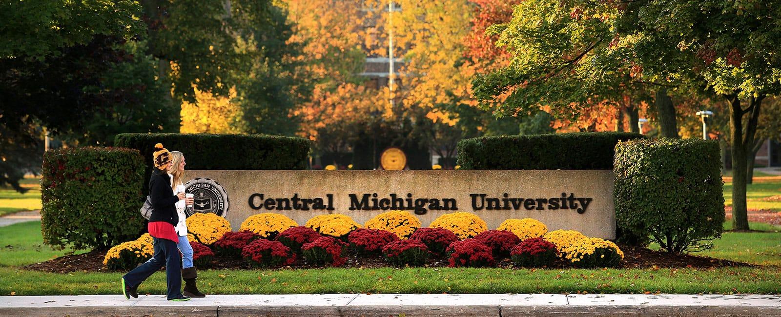 Spari alla Michigan University: due morti in dormitorio