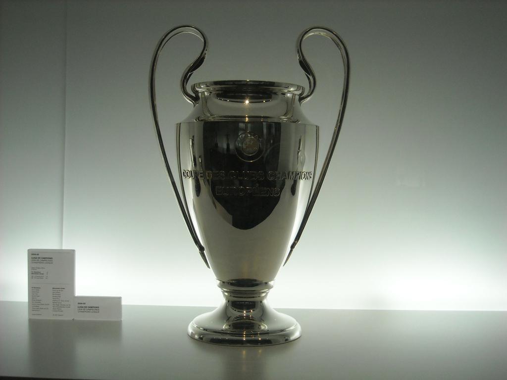 Problema Real, si vince troppo: non c'è spazio per la Coppa