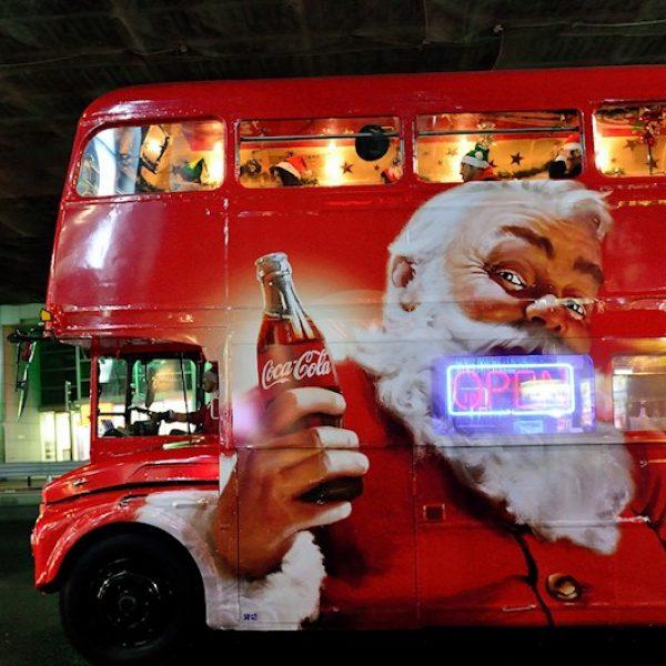 Svolta storica della Coca-Cola: sbarca in Giappone la versione alcolica
