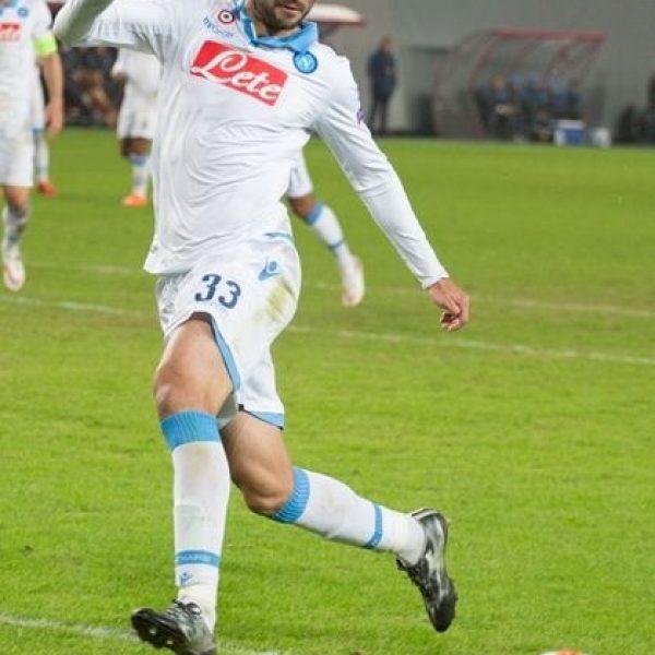 Serie A, il Napoli risponde alla Juve e va -2