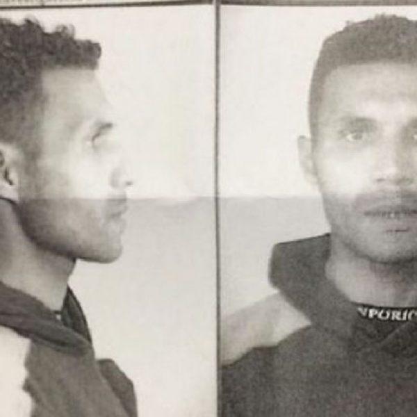Roma, stop caccia a sospetto terrorista tunisino