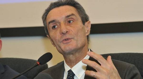Regionali Lombardia, Fontana si impone su Gori