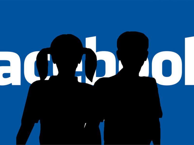 Facebook: stanno per arrivare i post vocali