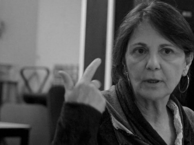 Balzerani, Balzerani Moro, Barbara Balzerani, parole Balzerani, sequestro moro, vittima Balzerani