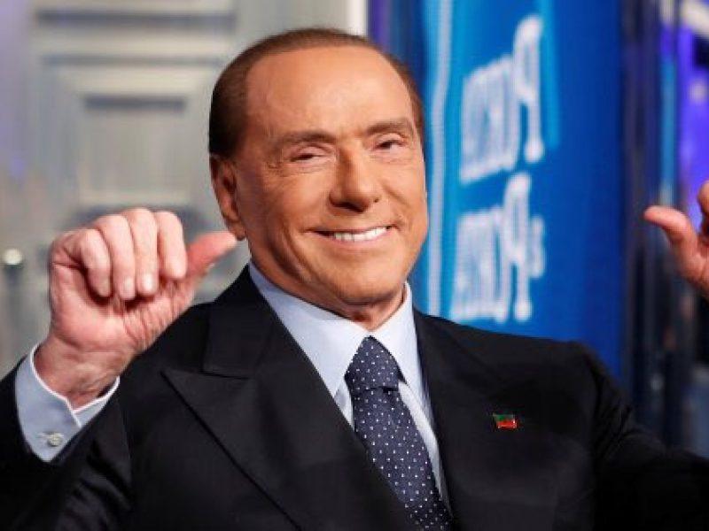 berlusconi, Berlusconi candidabile, Berlusconi riabilitato, riabilitazione Berlusconi, tribunale di sorveglianza Berlusconi