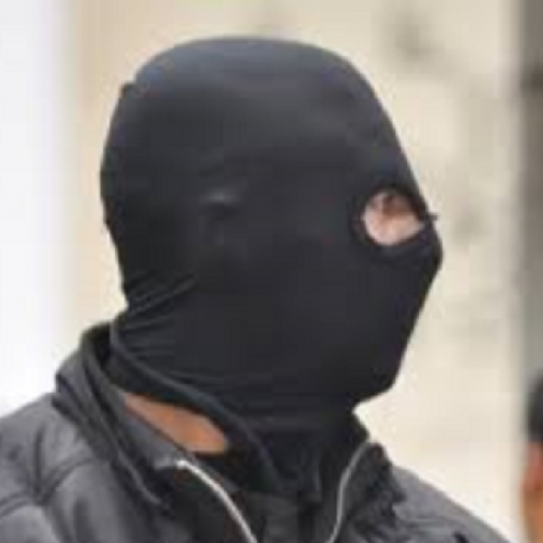 'Ndrangheta, arrestato il boss latitante Giuseppe Pelle