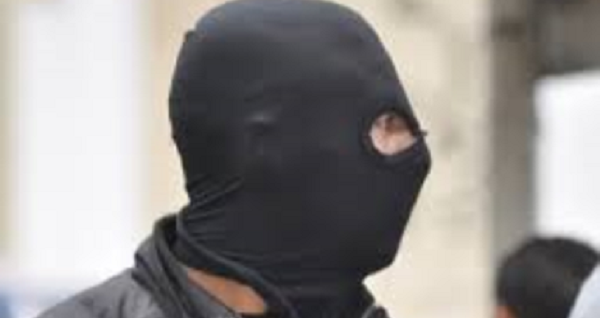 'Ndrangheta, arrestato il latitante Antonino Pesce