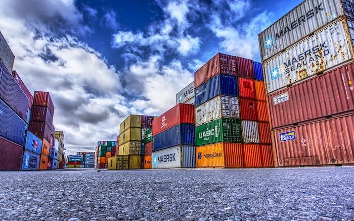 Livorno, sequestrati 650 kg di cocaina in un container al porto