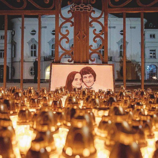 Caso Kuciak, si dimette il ministro dell'interno slovacco