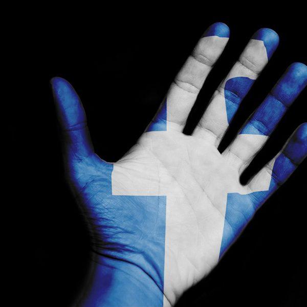 Nuovi strumenti per la privacy, Facebook risponde a Datagate