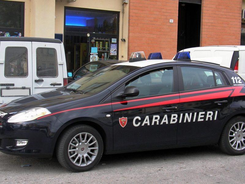 carabinieri_rapine