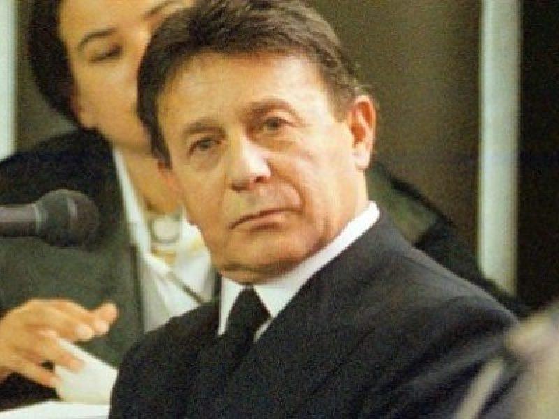 Inchiesta P3, Nicola Cosentino condannato per dossier contro ex governatore campano Caldoro